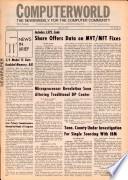 Apr 16, 1975