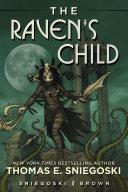 The Raven S Child