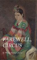 Farewell  Circus