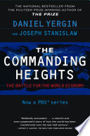 The Commanding Heights Book PDF