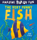 Very Funny Fish