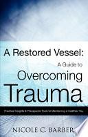 A Restored Vessel