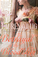 download ebook the betrayal of the blood lily pdf epub