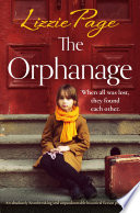 The Orphanage
