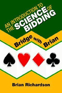 An Introduction to the Science of Bidding