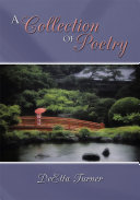 download ebook a collection of poetry pdf epub