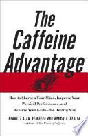 The Caffeine Advantage