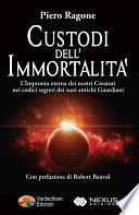 Custodi dell'Immortalità
