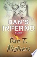 Dan s Inferno