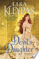 Devil s Daughter Book PDF