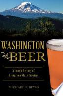 Washington Beer