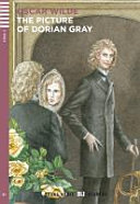 The Picture of Dorian Gray  Buch Mit Audio CD