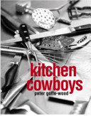 Kitchen Cowboys