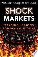 Shock Markets