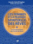 Les femmes et la pratique spirituelle des rêves Book