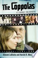 The Coppolas book