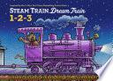 Steam Train  Dream Train Counting
