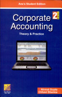 Corporate Accounting   Theory   Practice  2Nd Edition