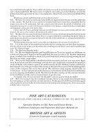 Art Book Review