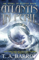 Atlantis in Peril Book PDF