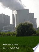 Tschernobyl ist   berall