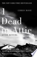 1 Dead In Attic : times-picayune