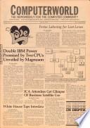 May 22, 1978