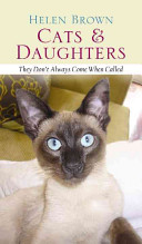 Cats   Daughters