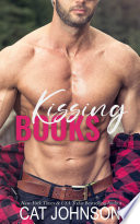 Kissing Books Book PDF