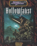 Hollowfaust