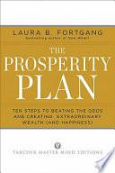 The Prosperity Plan
