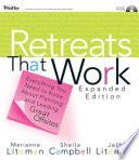 Retreats That Work
