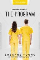 download ebook the program pdf epub