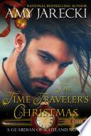 The Time Traveler's Christmas