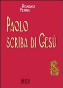 Paolo scriba di Ges