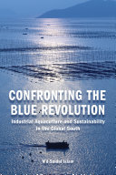 Confronting the Blue Revolution
