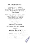 The Science of Railways ...