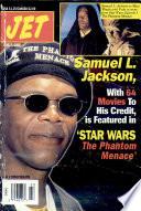 Jun 7, 1999