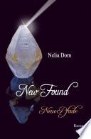 New Found