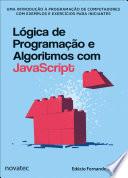 L Gica De Programa O E Algoritmos Com Javascript