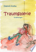 Traumgalerie