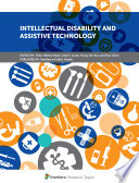 Intellectual Disability And Assistive Technology