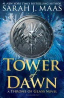 Tower of Dawn Loyalty His Strength And His Position
