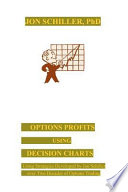 Options Profits Using Decision Charts