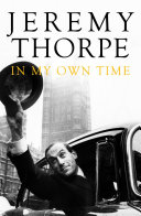 download ebook in my own time pdf epub