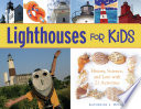 Lighthouses for Kids And Maps