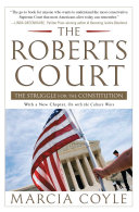 The Roberts Court