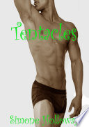 Tentacles  Bred By The Alien  Free  Science Fiction  Monster Erotica  Aliens  Erotica