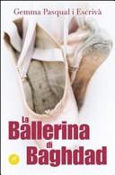 La ballerina di Baghdad