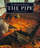 Illustrated History of the Pipe